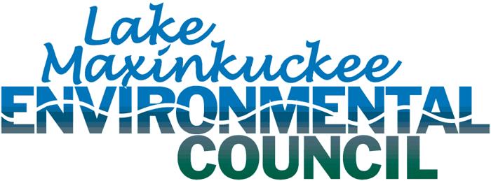 Lake Maxinkuckee Environmental Council